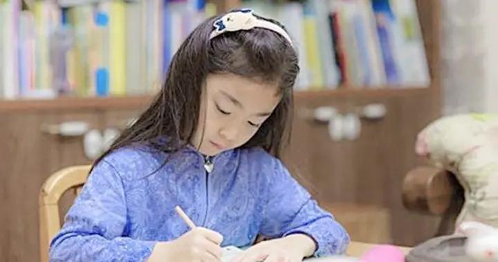 爸妈都是优秀教师,为何孩子长大却非常平庸?这3大缺点难以避免