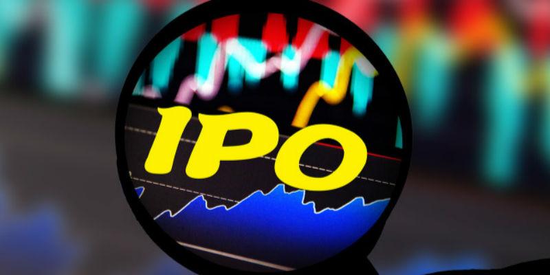 天能分拆电池板块回A 天能股份凭何科创板IPO过会