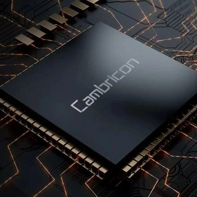 发行价定了,科创板将迎首家AI芯片龙头!估值贵吗?美的控股和OPPO等战投获配4.57亿元