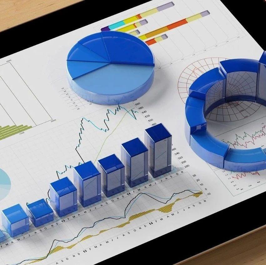 大事件:首批创业板战略配售基金今日开抢 具三大优势