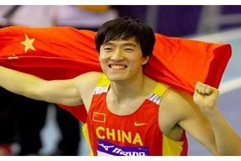 他被称为中国飞人,最终娶了前女友,如今环游世界,无儿无女