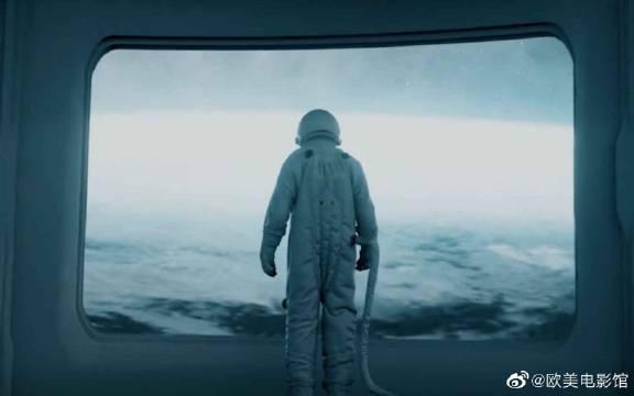 男子被外星人抓走,学了一身本领回到地球,成了亿万富豪