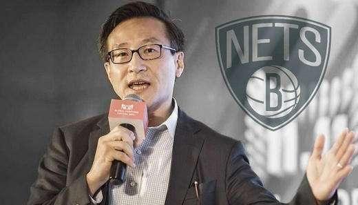 美国迫临300万高点,NBA黑马7大主力全军覆没,百亿华人老板亏了