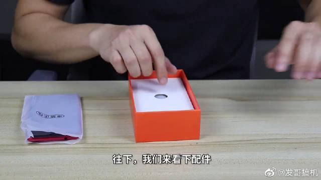 专骗老人钱!某地方卫视的电视购物:PCCY智能手机,堪比山寨机!