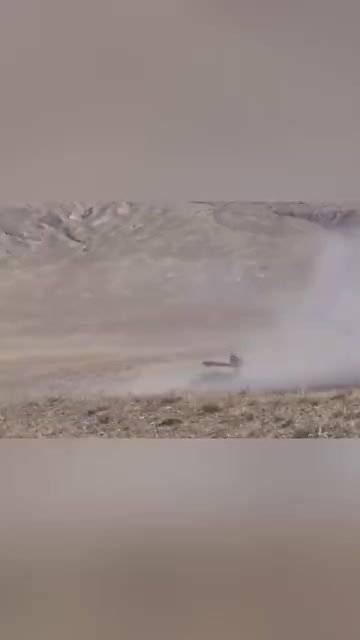 能打坦克、能炸碉堡,还能对付直升机,红箭-10已抵达西藏高原!