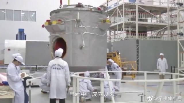 中国科技再造辉煌,时间上整整缩短1000倍,石墨烯取得重大突破