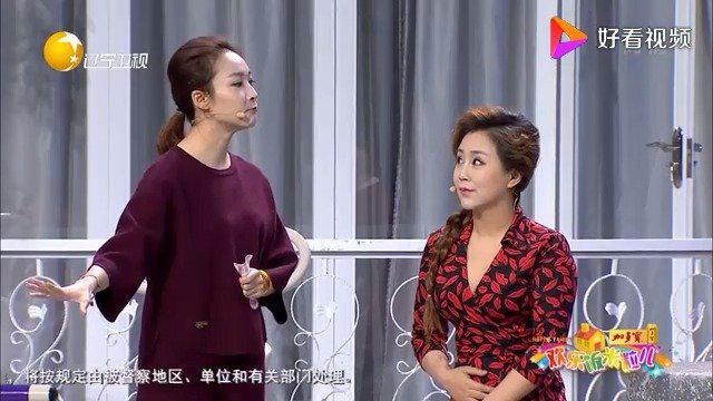 邵峰变脸速度太快,与黄杨当街争吵,演技太棒了!