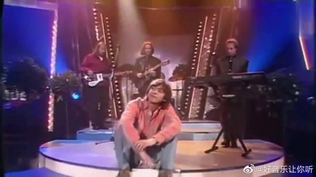 愚人花园乐队《lemon tree》,被众多歌手翻唱的经典民谣!
