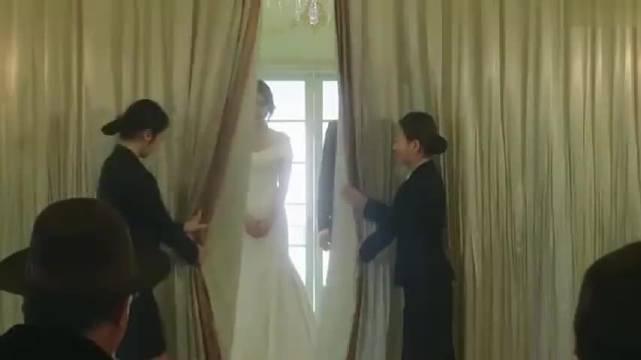 李钟硕朴信惠演绎青梅竹马的爱情……