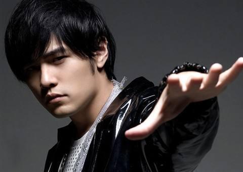 周王陶林:华语乐坛原创音乐人的巅峰