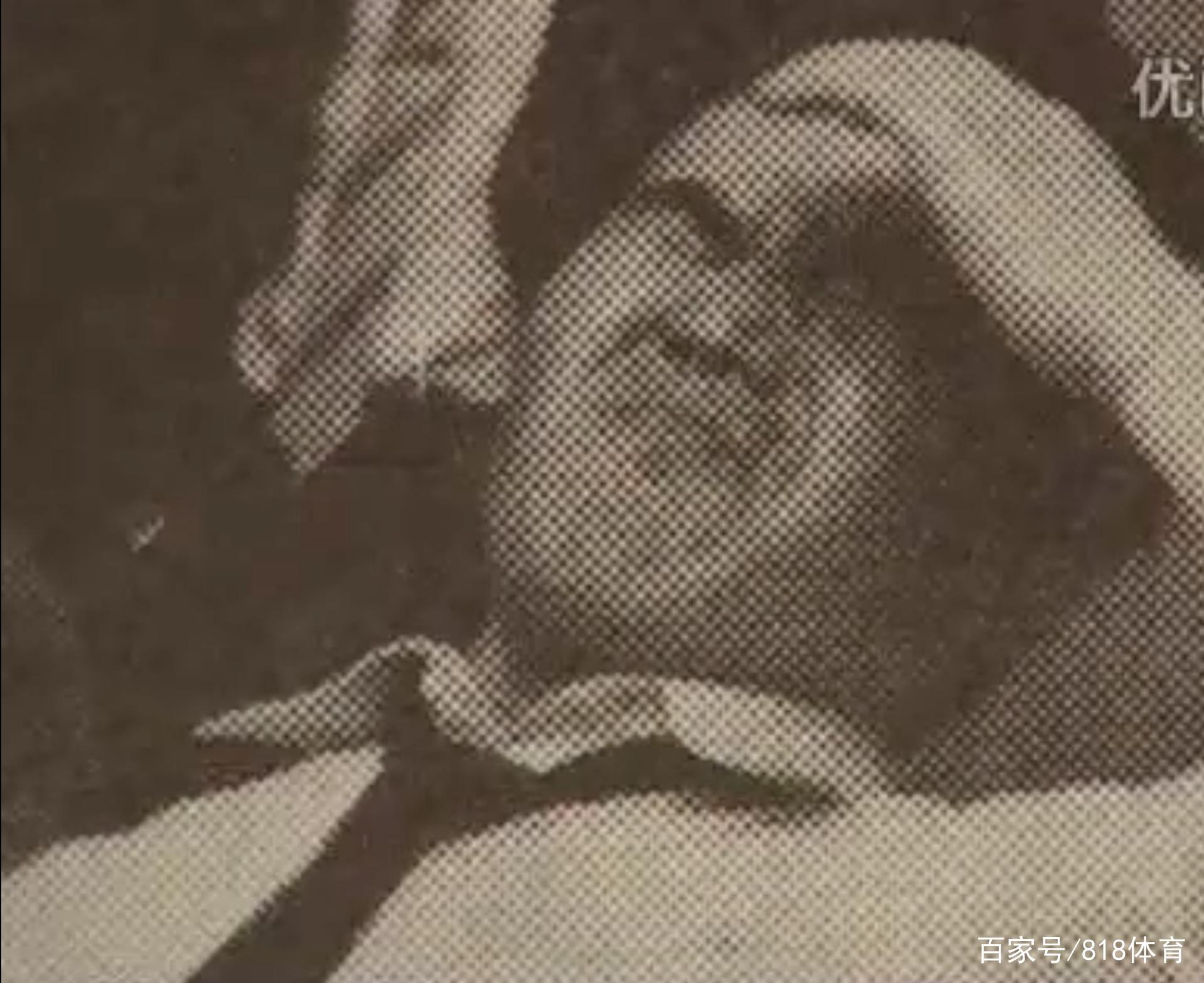大竹英雄小瞧聂卫平:过5年再和我较量,被逼得下昏招大叫:我是蠢猪