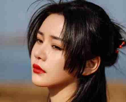 """她被称为""""小徐若瑄"""",王晶对她青睐有加,《倚天》再担重要角色"""