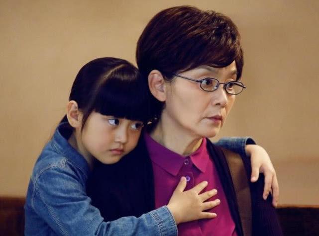 她和刘晓庆实力不分上下,结婚离婚后,到现在孤单一人无儿无女
