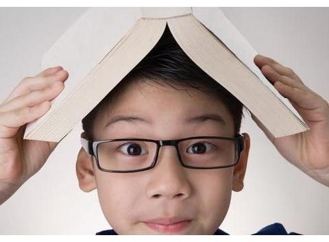 斯坦福大学教授:养育一个成功的男孩,父母要知道这6个方法