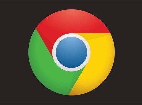谷歌开发新功能降低Chrome能耗 可使电池寿命延长28%