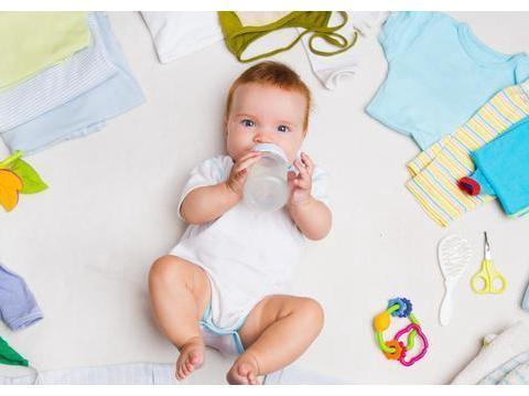 亲戚送来的这5种二手婴儿用品,就算再贵也别要,尤其是最后一个