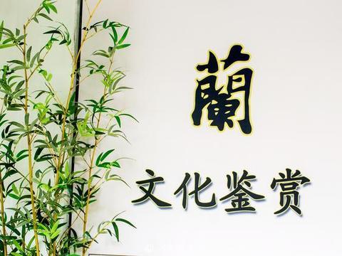 广州最被忽略园林,曾获国际金奖,是广东唯一专门展示兰花的园林