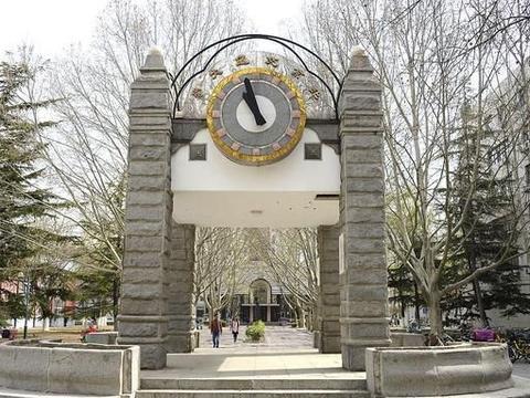 潍坊学院信息与控制工程学院2020年考研录取人数达53人!