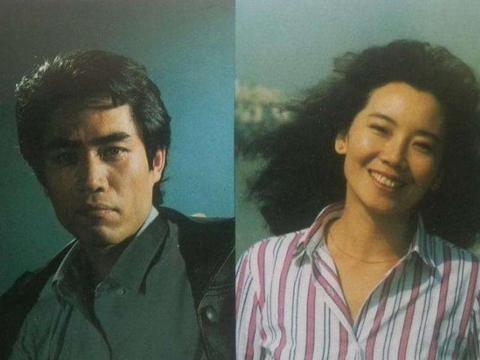 她出道43年无绯闻,嫁给同学被宠36年,如今儿子帅过演员父亲!