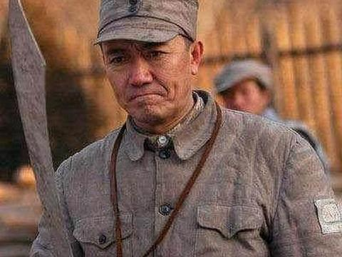 《亮剑》李幼斌合作唯一走红的女星,曾和影帝廖凡合作被批不专注