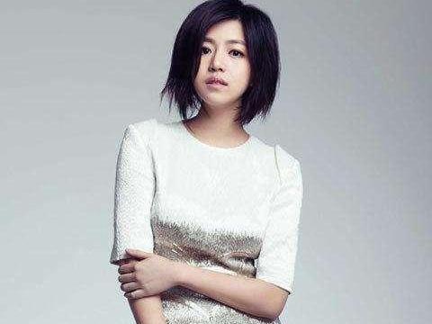 陈妍希、陈晓同框状态太真实,虽穿的很华丽,却没有眼神抢镜