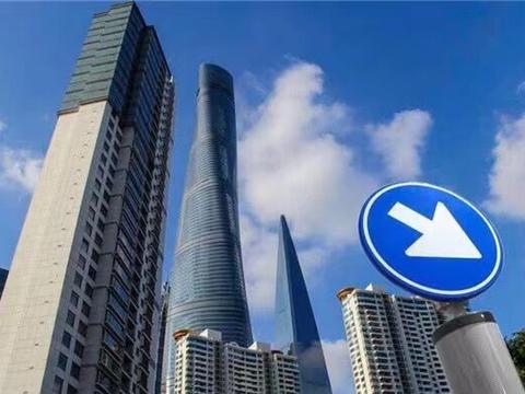 刘全:货币持续贬值,会引起房价上涨吗?