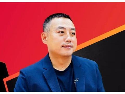 国乒8月将举办东奥会模拟赛,刘国梁给出回应,刘诗雯不能再缺席