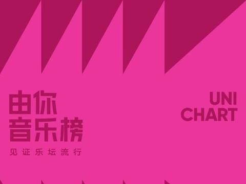 鹅厂打歌节目正式启动,限韩令解除,国产团体或将与韩国组合同框