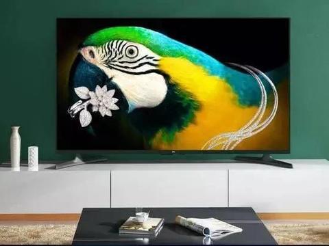 智能电视不能安装第三方软件?无需U盘,一招帮你解决!