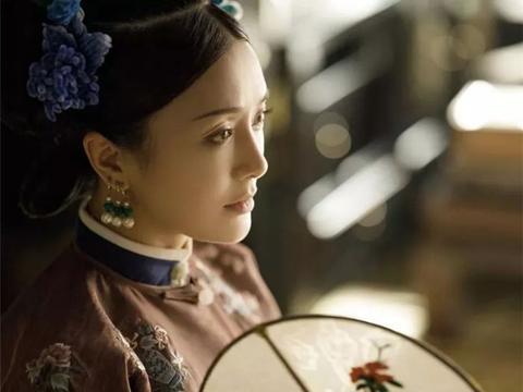 90后最喜爱的女演员出炉:李沁无缘前3,杨紫第5,榜首连续霸榜