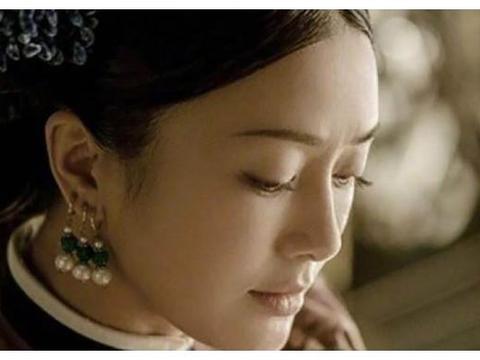 """清朝如何区分女子是汉族还是满族?看两""""隐秘""""部位,一眼分清"""