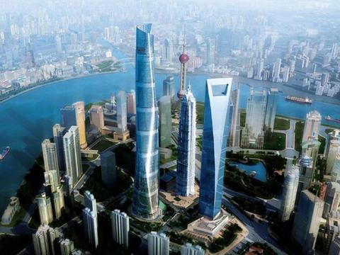 中国海拔最低的酒店,修建在百米以下的深坑中,住一晚却要上万