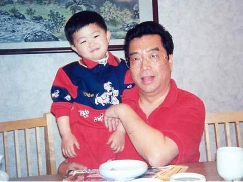 """7年过去了,李天一改名""""李冠丰"""",受害女生却还在接受精神治疗"""