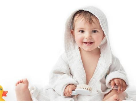 育儿的理念没有对错之分,有的只是适合和不适合而已
