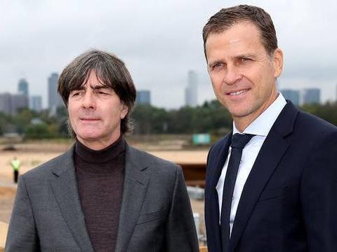 勒夫坚持组建最强阵容踢欧国联?德国教练组要跟拜仁谈谈