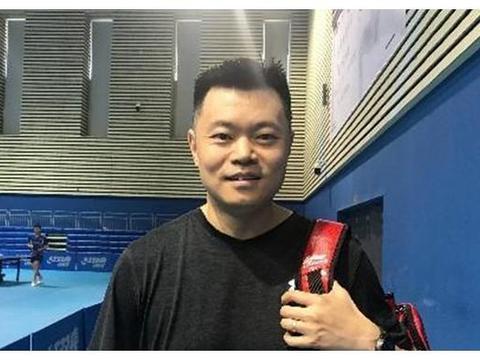 张本智和想考东京大学!打球爱喊养成习惯,中国名将称他单纯小孩
