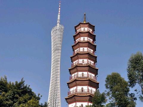 19年城市个税对比:杭州超广州,厦门人均全国第四