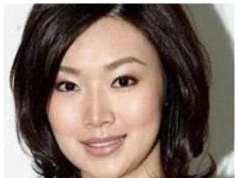 2008年,黄有龙抛弃港姐冠军叶翠翠跟赵薇闪婚,如今叶翠翠怎样了