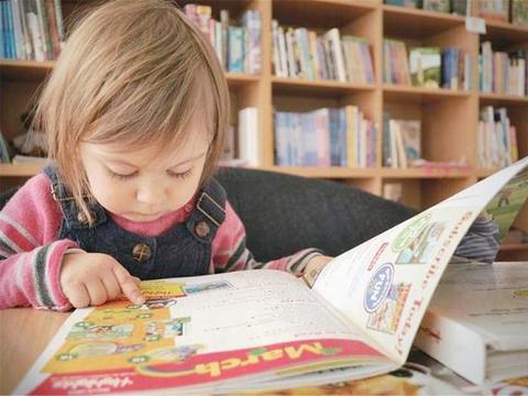 脑科学冷知识:孩子阅读理解能力差,根源可能是记忆力太差