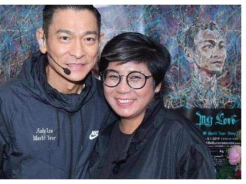 香港歌手为保命切肺,半年时间动刀两次!后体态肥胖判若两人