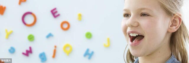 孩子学拼音,对幼升小和小学真那么重要吗?你对拼音可能存在误解