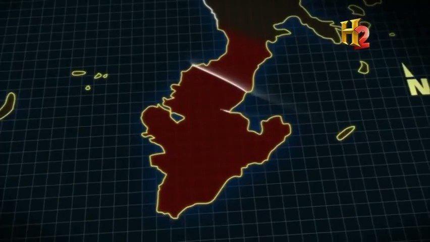 纪录片:决战,冲绳! 二战最后一役 冲绳岛战役……