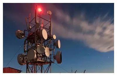 【行业动态】聚丙烯成功应用于5G天线罩,首次实现在5G领域的应用