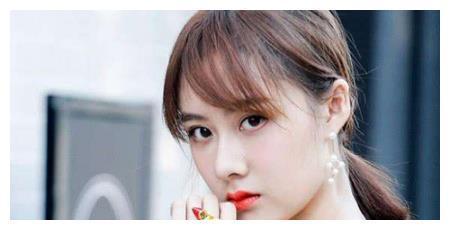 网友爆料曹曦月的男友是许峰,真的是这样吗?