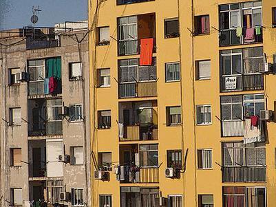 京版《住宅设计规范》:最小套型24平 净高不低于2.5米