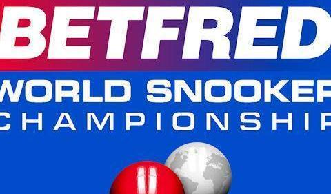 斯诺克世锦赛尚有现场观赛可能,WST调查持票球迷意愿