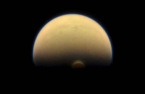 土卫六每年远离土星11厘米,速度提高100倍,未来会成独立星球吗