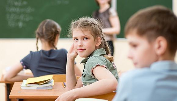 国际学校高三生:我们为什么不回头选择高考?