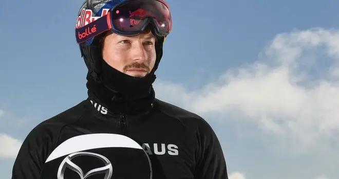澳大利亚单板滑雪世界冠军潜水溺亡 年仅32岁