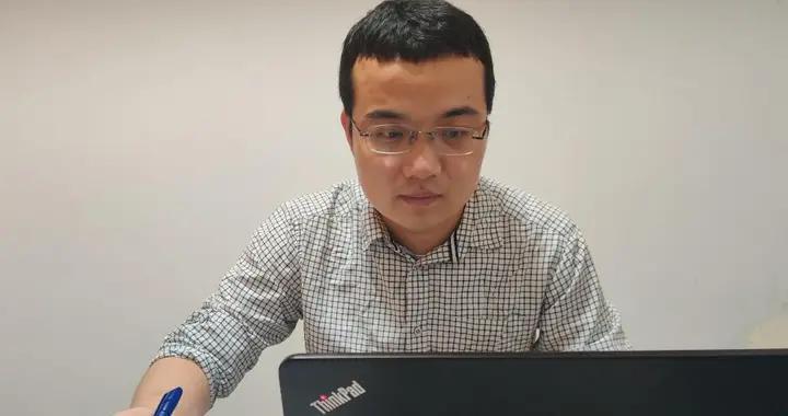 中国地质大学田力博士在《当代生物学》发表最新研究成果